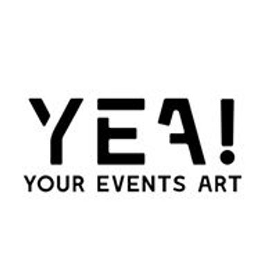 Your Events Art