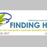 Finding Health