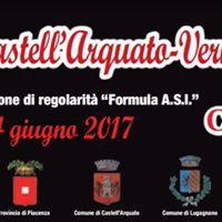 41 Castellarquato Vernasca