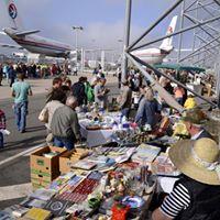 Kunst- Antik- und Trdelmarkt