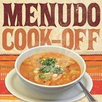 Mento Buru at 19th annual Latino Food Fest &amp Menudo Cook-Off