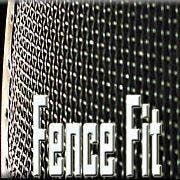 Fencing with FenceFit Dublin