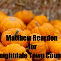 Pumpkin Carving and Painting with Matthew Reardon for Knightdale