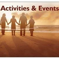 Christian Activities & Events