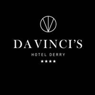 Da Vinci's Hotel