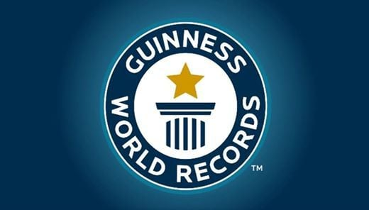 Guinness World Record Attempt -Presented by UWE Motorsports