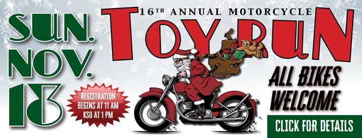 Toys For Tots 2017 North Carolina : Toys for tots greenville sc harley davidson wow