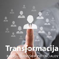 Trening HR Mojster za vodenje in razvoj kadrov
