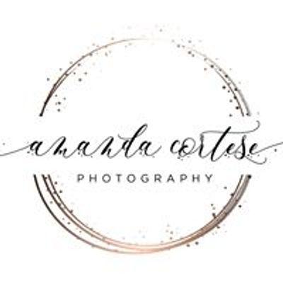 Amanda Cortese Photography
