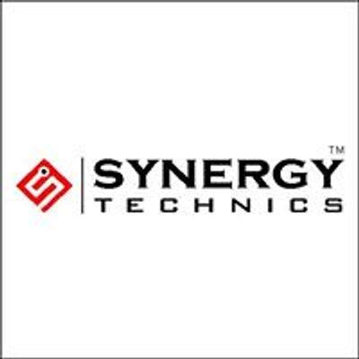 Synergy Technics