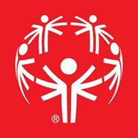Special Olympics Texas - Rio Grande Valley Area