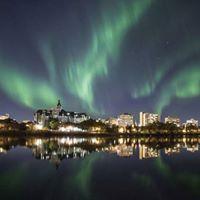 Saskatoon - In Person Psychic Medium Readings