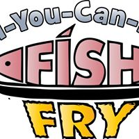 Fish fry at vfw post 5246 federalsburg md federalsburg for Vfw fish fry