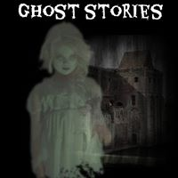 Open Mic GHOST Stories at the Historic Old Baraboo Inn