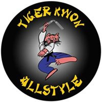 Tiger Kwon - Allstyle