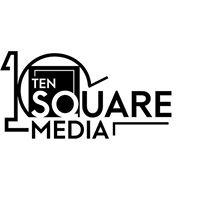 Ten Square Media & Production Pvt. Ltd.