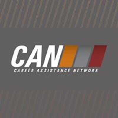 Career Assistance Network