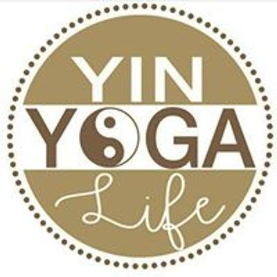 Yinyoga Life