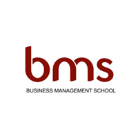 Business Management School