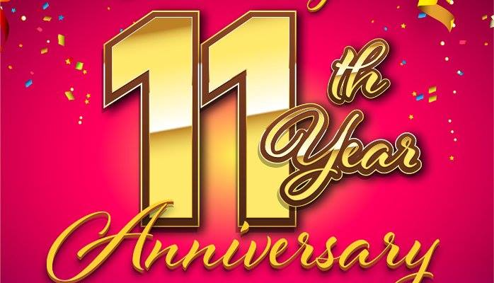 uchs thrift shop 11th anniversary at 68 main st n georgetown on