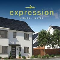 Expression - Pre Show Home Premier