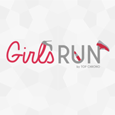 Girls Run