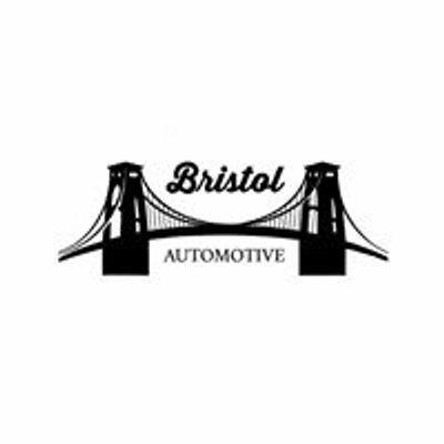 Bristol Automotive