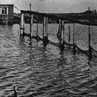 Fiskerij - Oerlibje yn de wiete wetterwrld fan Alde Feanen