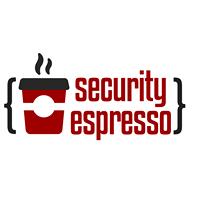 Security Espresso