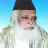 Faizan E Aamir Kalimi Sha RA
