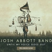 Josh Abbott Band at the Lea County Fair &amp Rodeo