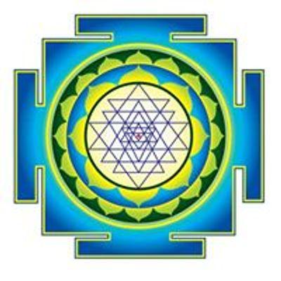 Shaktidhaam