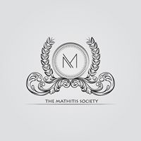 The Mathitis Society