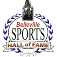 Belleville Sports Hall of Fame Induction Ceremony