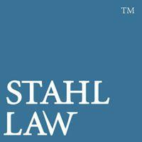 Stahl Law Corporation