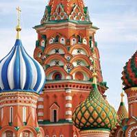TOUR San Pietroburgo Mosca 5-12 Agosto 2017