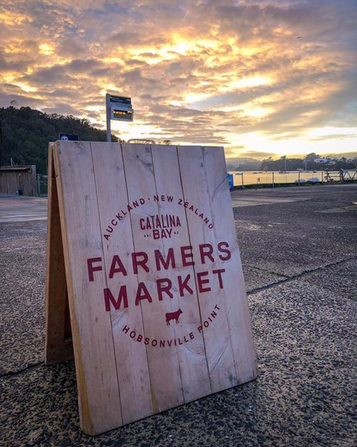 Mid-Winter Market