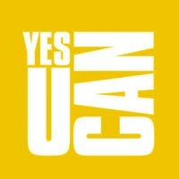 Yes U Can USA - Adapted Sports, Fitness & Recreation