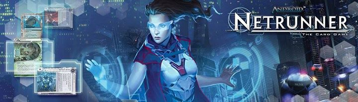 Image result for netrunner cache-refresh