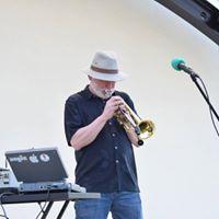 Al Biles &amp GenJam Live Performance