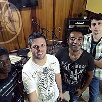 Banda Megaphone