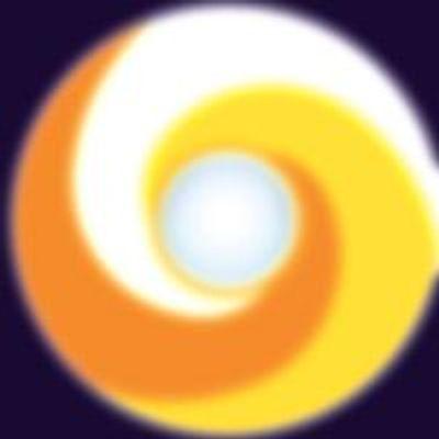 Svaromfal - Svečulni tragovi svelosti
