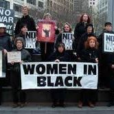 Women in Black Women for Solidarity