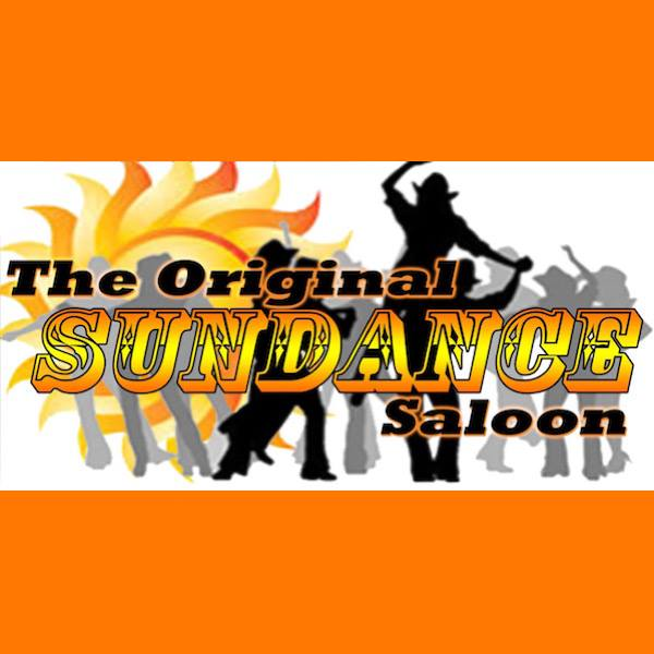 Our Debut at the Sundance Saloon Hillbilly Dance Party