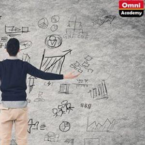 Digital Marketing Quick Learning Free Workshop Certificate