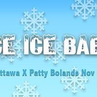 Ice Ice Baby Pub Night