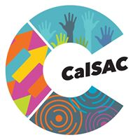 CalSAC