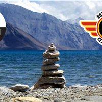 360 Ladakh