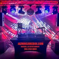 Karaoke Nite Saturday August 5th
