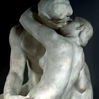 Rodin-Claudel lEnfer derrire la Porte